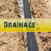Nashville Drainage Issues