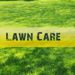 Nashville Lawn Care
