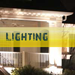 Nashville Outdoor Lighting for Landscapes